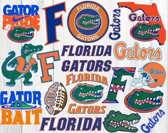 Florida gators svg,Florida gators vector,Florida gators shirt,Florida gators clipart, Florida gators cut files