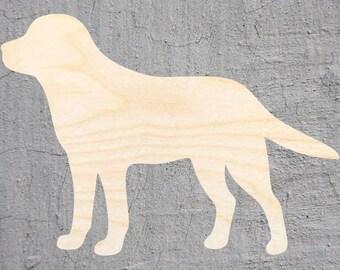 5  x  Paper party Napkins For Decoupage Sleeping Black Labrador Napkin Art