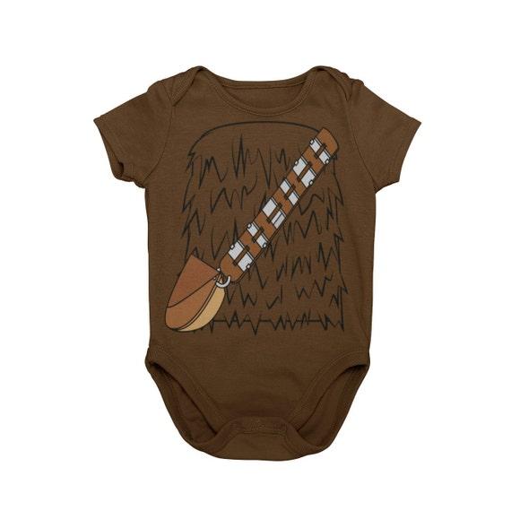 Baby Comic Book Cosplay Hero Costume Bodysuit Baby Shower Gift |First MNSSHP Costume Baby Martian Superhero Halloween Costume Bodysuit