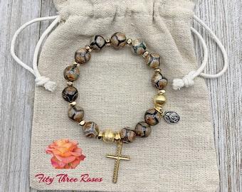 Miraculous Bracelets
