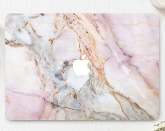 Ocean Wave Water Stone Rock Hard Case Cover Macbook Pro Air Retina 11 12 13 15