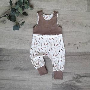 player romper baby suit Customizable romper