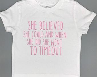 I MAKE DIRT LOOK GOOD Humorous Adult T-Shirt All Sizes