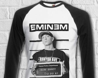 New Eminem MOMS SPAGHETTI MOTHERS DAY T-Shirt S-5XL