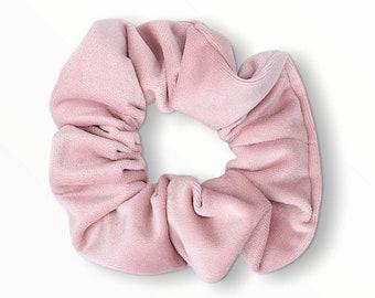 Velvet Scrunchies 4 for 12.00 Soft Velvet Scrunchies Custom Colors