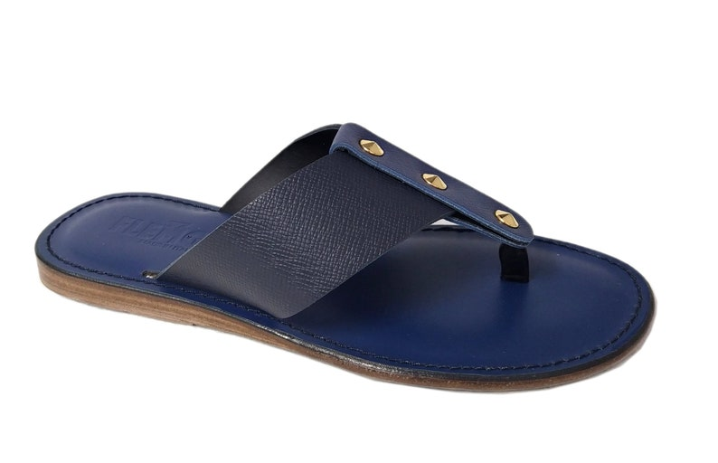 Art ROGERIO Real Leather Sandal ZH3taaXO