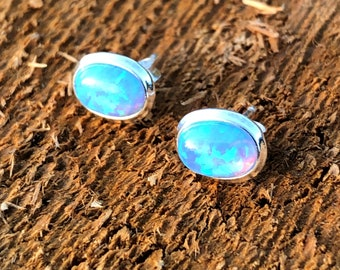 Perfect Jewellery Setting or Unique Gift Stunning Welo Opal 4.43Ct Natural Ethiopian FireBlack Smoked Gem