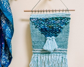 """April Showers Collection """"Lakeside Drizzle"""" 