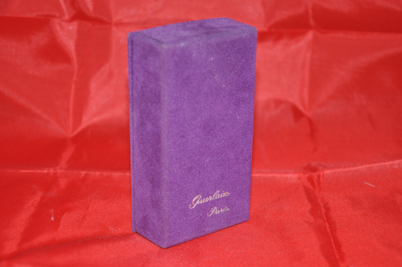 Guerlain Mitsouko parfum 7.5ml Rare millésime