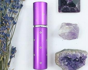 Luxury lavender relax spray (vegan)
