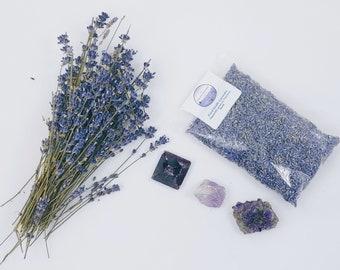 Culinary lavender. 1 cup. ( Vegan)