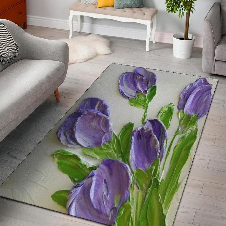 Decoration Rug image 0