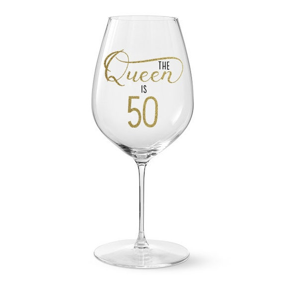 Straight Outta my Forties Vintage 1970 png 50th Birthday 50 /& Fabulous png Queen is 50 png 50 still slaying Turning 50 PNG BUNDLE