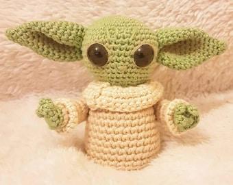 Crochet et Tricot da Mamis: Amigurumi - Bonecos Sem a Costura da ...   270x340