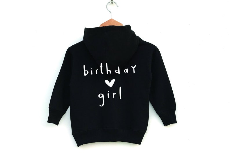 Birthday Squad svg Birthday Girl Sweatshirt Birthday SVG Birthday Girl SVG Happy Birthday SVG Toddler Sweatshirt Youth Sweatshirt