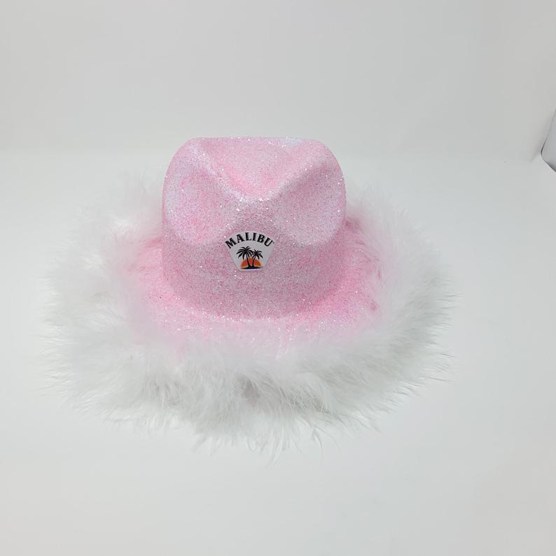 Custom Party Hats