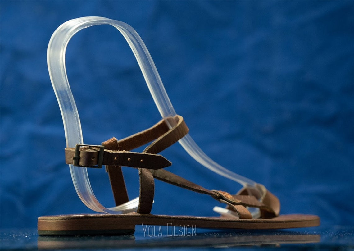 Jamaika: Handmade Leather Bodrum Sandals - Big Sale jxtOZ