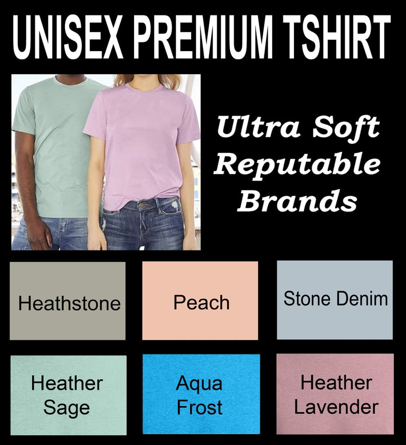 I/'m Not Listening Tshirt Adult Shirt Adult Tshirt I/'m Speaking Excuse Me Not Listening Sarcastic Shirt Humorous Shirt
