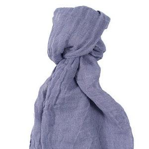 Schal f\u00fcr damen Baby camel wool wrap for winter wedding Knit mustard yellow scarf for men Wedding shawls wrap Wool knit scarf for women
