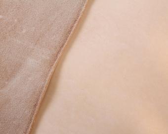 "Dark Brown Grain Robust Supple Real Leather Sample Piece 10/"" x 10/"" £4.95"