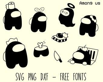 Free Svg Files Etsy
