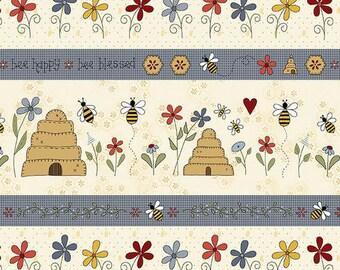 PATTERN pieced Mini quilt mini PATTERN Gail Pan Butterflies