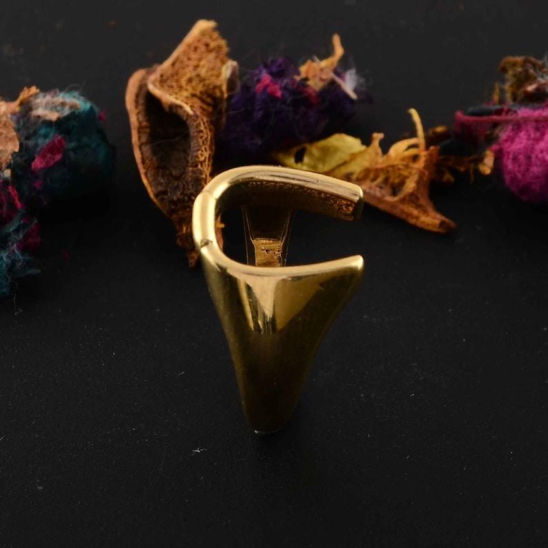 Brass Ring,Handmade Ring,Wedding Ring,Women Ring,Boho Ring,Gift Ring,Men Ring,Anniversary Ring,Girl Ring,Vintage Ring,Gift For Her,Band Ring