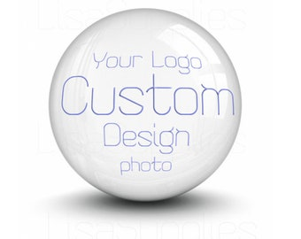 Custom Cabochon,Personalized Oval Teardrop Glass Dome,Customize your photo or text glass dome cabochon