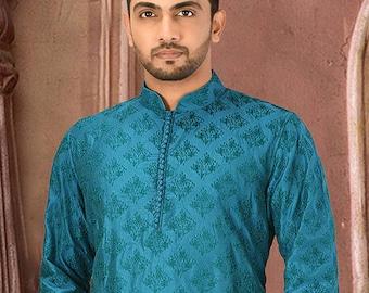 Indian Groom Dress Etsy