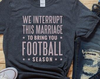 Funny Fantasy Football Shirt Fantasy Football Shirt Set your lineups T-shirt Football Fan Gift Commish Shirt Sunday Football T-shirt Gameday