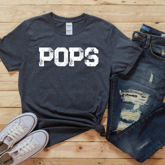 Popeye Men/'s T shirt Best Pops Ever Mens T-shirt The Sailorman Cotton shirt Gift For Dad Mens Graphic Tee Eat Green Spinach Men/'s Wear White