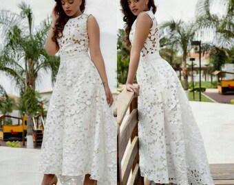 Nigerian Dress Etsy,Puerto Rico Wedding Dresses