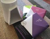 Scented wax box / Perfume burner