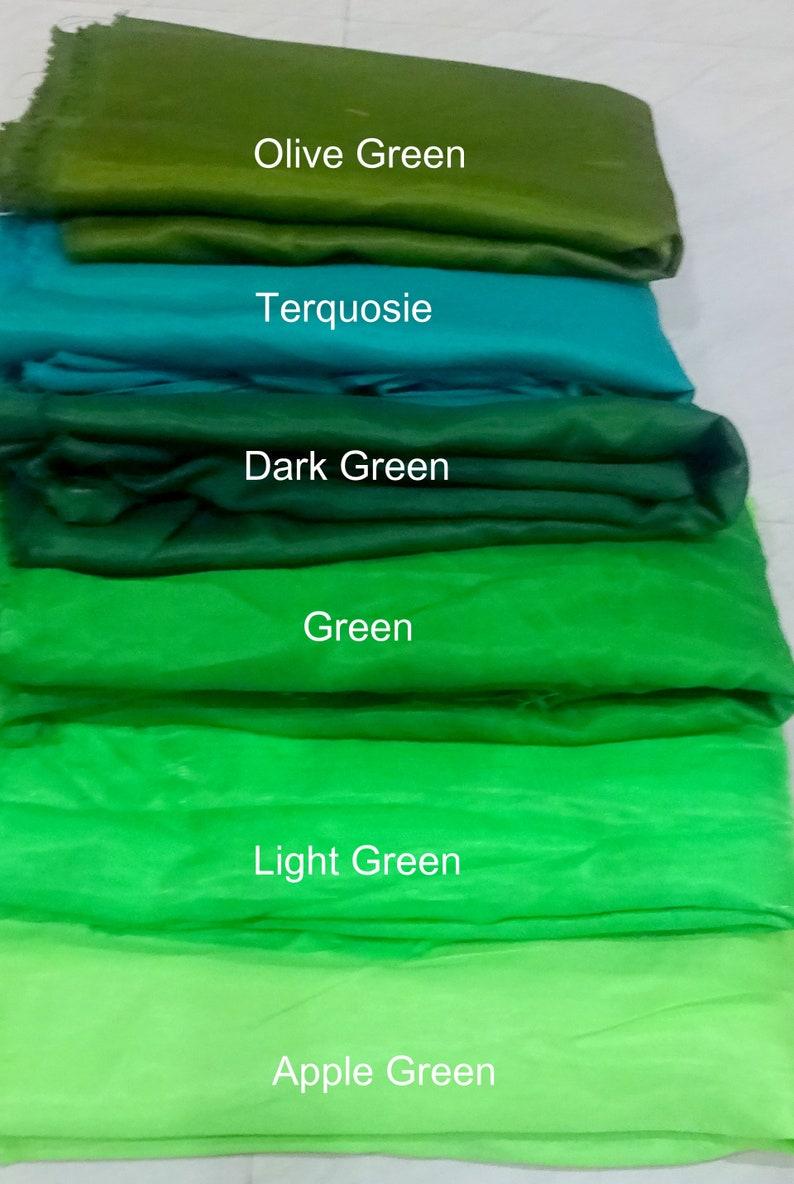 Readymade Saree Blouse Saree Blouse Sari Blouse, ready to wear Blouse Beige Dupion Silk Blouse