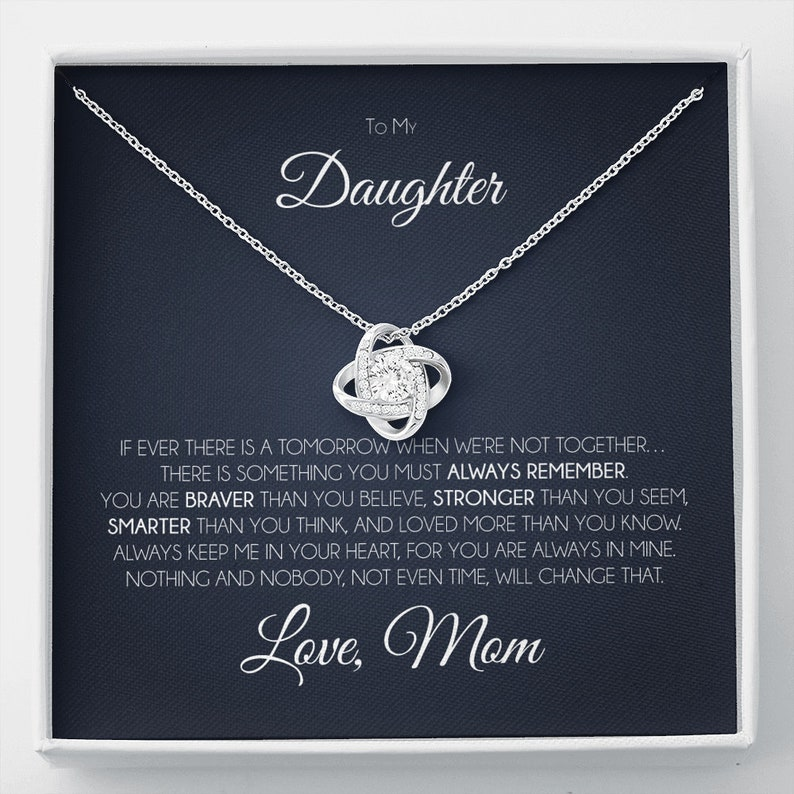 25th birthday gift ideas for daughter from mom and dad