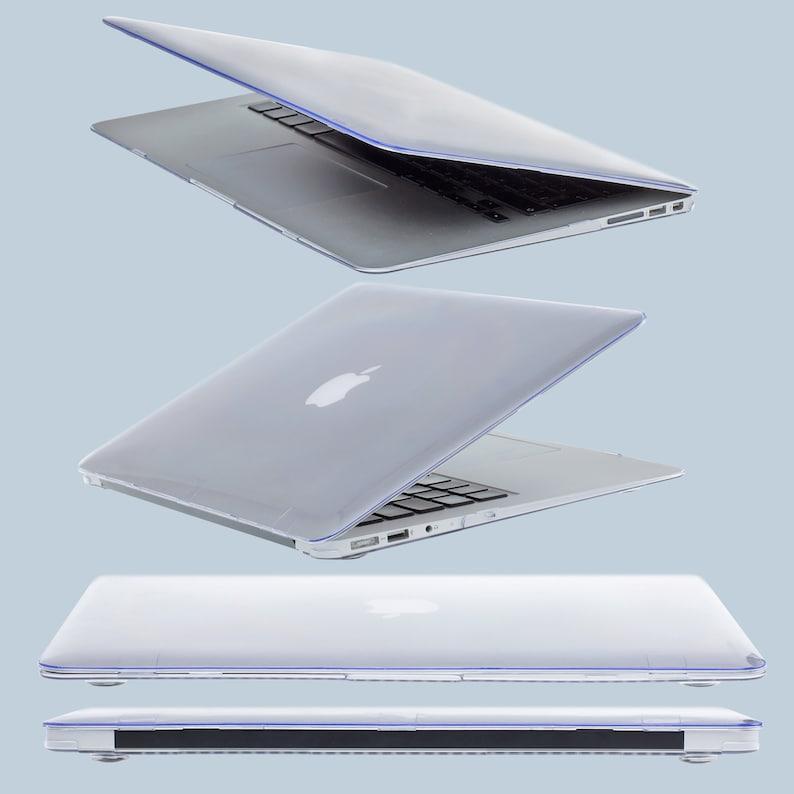 Vintage Wood Macbook Pro 16 New Case Old Texture Mac 13 Air Case Macbook Pro 13 Pro 15 Macbook Case Macbook 12 Case Macbook Air 11  CW0017