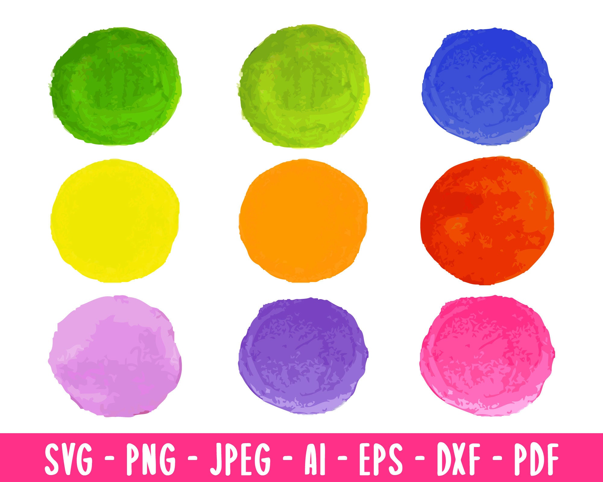 Keychain Paint Svg – 170+ File for Free