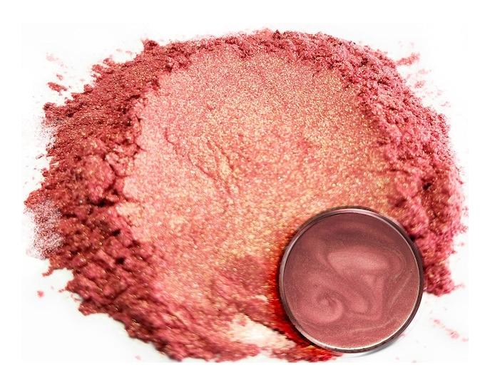 5 Gram - Eye Candy Mica Pigments-PACHINKO