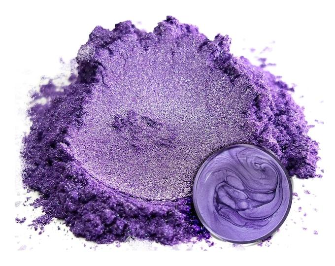 5 Gram - Eye Candy Mica Pigments- KANPANYURA