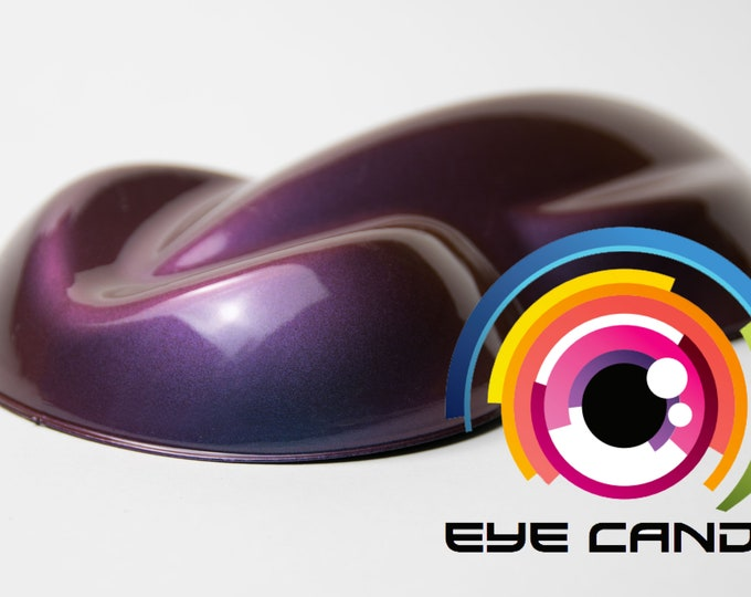COLORSHIFT MICA - Eye Candy pigment- HARAJUKU Girl