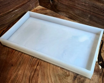 MAKERS REUSABLE MOLD™ Silicone Rectangle Molds! Shipping World Wide