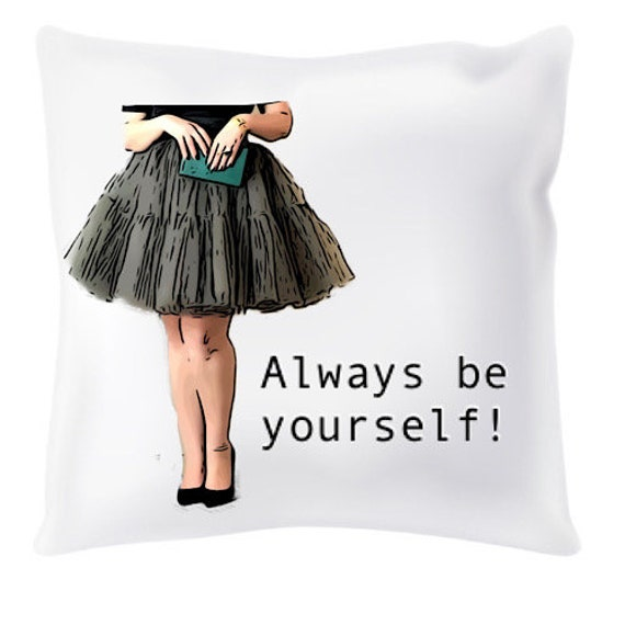 """Cover of decorated cushions 16"""" 16"""" fashion cushions collection Vivencias Taly"""
