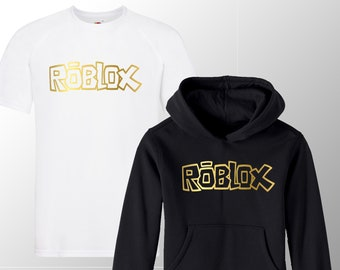 Where To Buy Roblox Gift Cards In Egypt Roblox Etsy