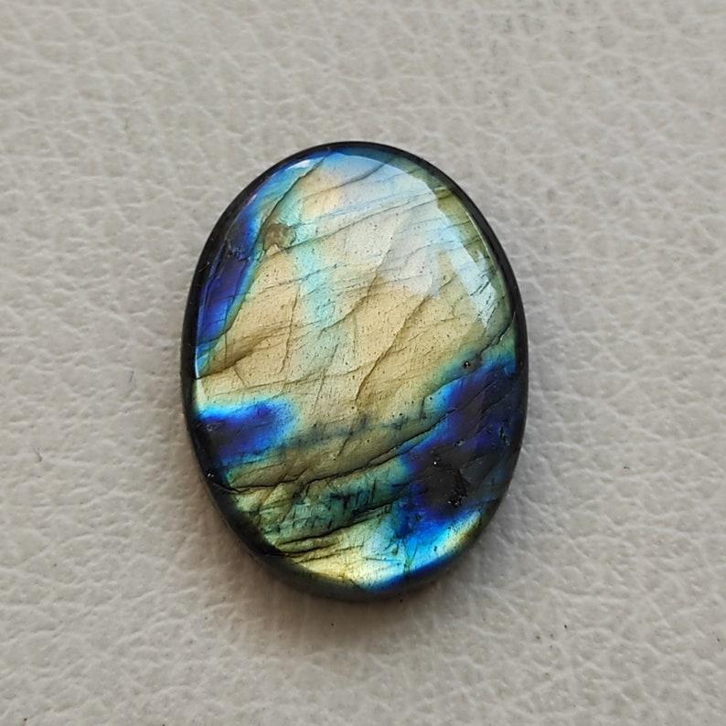 Natural Labradorite  Gemstone Labradorite Cabochon Gemstone LABRADORITE Low Price Stone Make For Jewelery!!! Beautiful !!