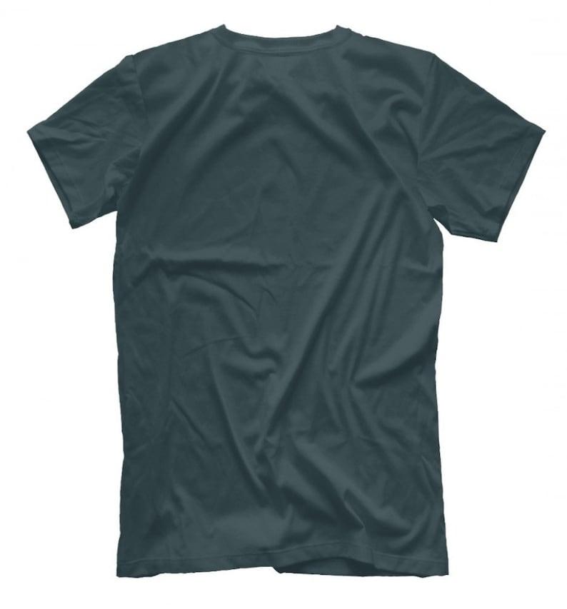 Matrix Graphic T-Shirt Men/'s Women/'s All Sizes