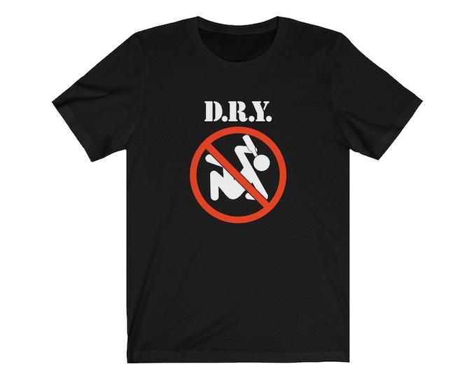 Dirty Rotten T-Shirt