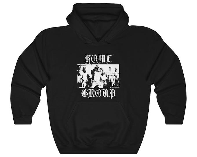 Home Group Hoodie