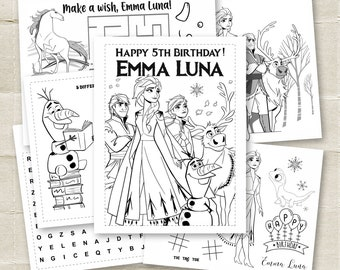 Incredible Free Printable Elsa Coloring Pages – Dialogueeurope   270x340