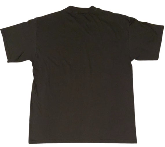 VTG 1999 Pantera Winterland T-Shirt - image 5