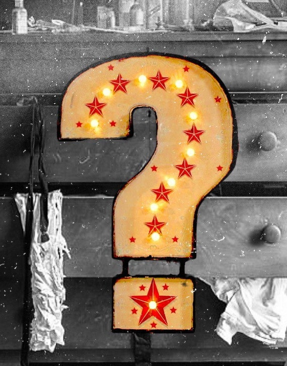 Vintage Clothing Mystery Box!!!